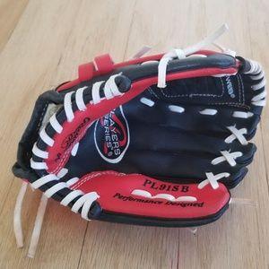 Baseball Right Hand Throw, 9-Inch